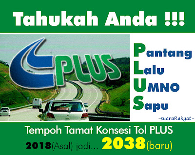 Image result for plus highway on tumpang sekole