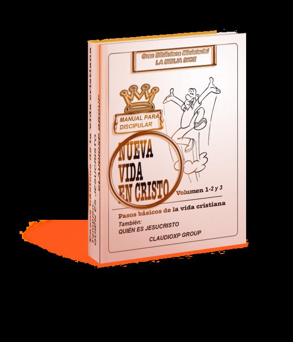 discipulado para jovenes cristianos pdf free