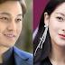 Se reporta que los actores Kim Bum y Oh Yeon Seo han terminado su relación.