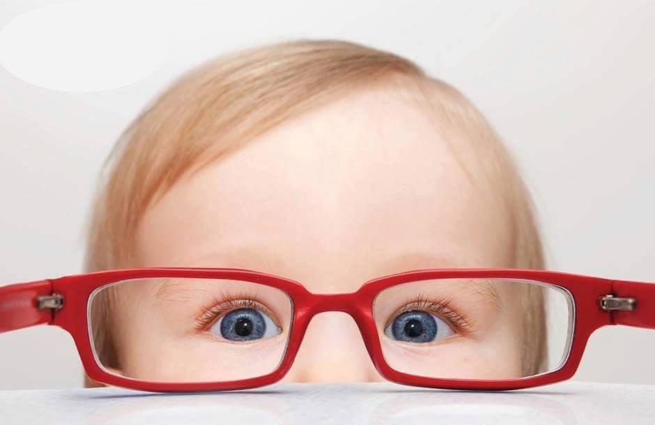 a5bf6fa9cc Ποια γυαλιά σου ταιριάζουν ανάλογα με το σχήμα προσώπου σου! - Η ...