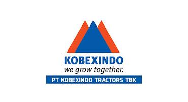 Lowongan Terkini PT Kobexindo Tractors Tbk