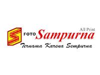 Lowongan Kerja di Sampurna All Print - Yogyakarta