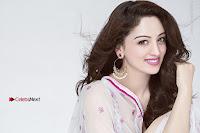 Actress Sandeepa Dhar Latest Portfolio Poshoot Gallery .COM 0008.JPG
