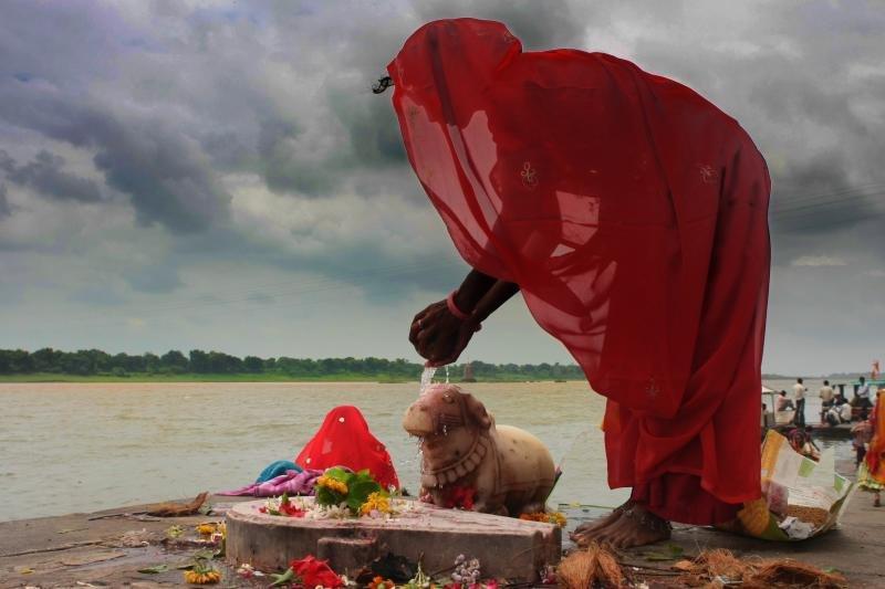 శివాలయ దర్శన మరియు పూజా విధానం - How to make pooja rituals in Lord shiva temple