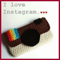 Funda instagram