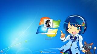 Kelebihan dan Kekurangan Windows 7
