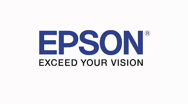 Lowongan Kerja Terbaru PT Indonesia Epson Industry