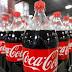 Nigeria prohíbe productos Coca-Cola por ser venenosos