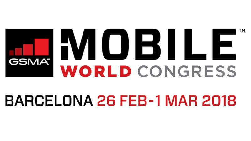Mobile World Congress 2018; MWC2018:, MWC2018: What to Expect from from Samsung, Xiaomi, Nokia, LG, Sony, Motorola and others at the Mobile World Congress 2018