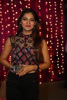 Aswini in Crop Top and Black Denim Jeans at at Zee Telugu Apsara Awards 2017 10.JPG