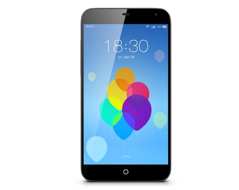 🔥 LolliFox Custom ROM For Tecno P5 - androidvillaz net
