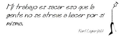 Almamodaaldia Frase