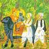 Shri Gusaiji Ke Sevak Daya Bhavaiya Ki Varta