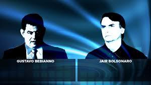 Áudios mostram diálogo entre Bolsonaro e Bebianno antes da crise