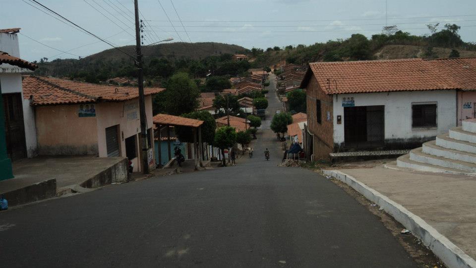 Poção de Pedras Maranhão fonte: 3.bp.blogspot.com