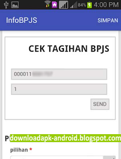 bpjs android apk