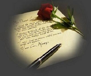 poemas literarios