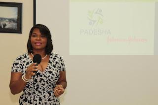 PADESHA presenta plan para reducir embarazos en adolescentes de Haina