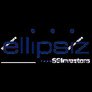 ELLIPSIZ LTD (BIX.SI) @ SG investors.io