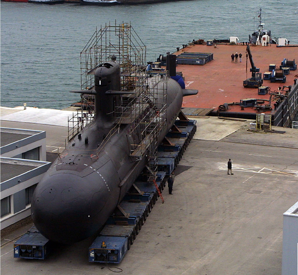 France has said that delay in the Scorpene submarine project was    Indian Navy Submarine