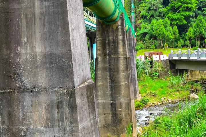 Xinshe-Irrigation-Canal-24.jpg