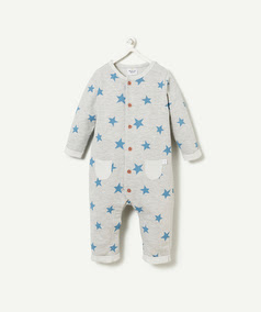 http://www.t-a-o.com/collection-naissance/naissance-garcon/pantalon-et-legging/la-combinaison-motif-etoiles-gris-chine-78752.html