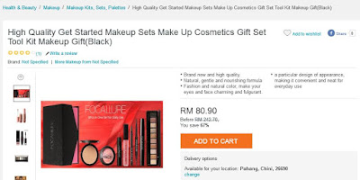 http://www.lazada.com.my/high-quality-get-started-makeup-sets-make-up-cosmetics-gift-settool-kit-makeup-giftblack-18895253.html?ff=1