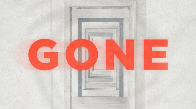 6 Podcast to Start Right Now | Gone