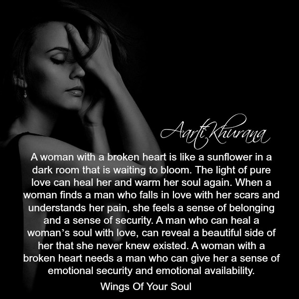 Eternal Ink A Man Can Heal A Womans Soul With Love-2261