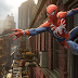 Spider-Man Swings Into A New Game Exclusive To PlayStation 4