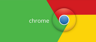 How To Delete Chrome Browsing History