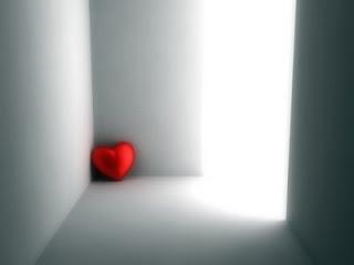 Os desejos do seu coração