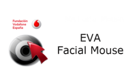 Vodafone launches EVA Facial Mouse, Face will control the phone