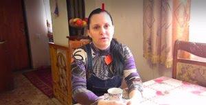 Bakıda yaşayan Rusiya vətəndaşı: Pulum yoxdur, gedib Rusiya səfirliyinin qarşısında doğacam