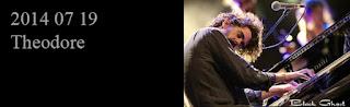 http://blackghhost-concert.blogspot.fr/2014/07/2014-07-19-fmia-theodore.html
