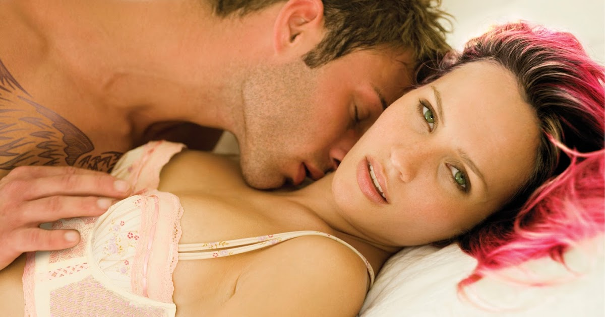 Как заняться дома сексом одной девушке, жесткий групповой фут фетиш бразерс