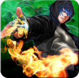 Death Street Fight Apk - Free Download Android Game