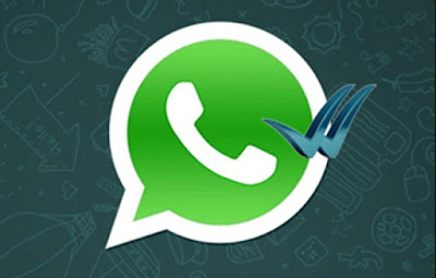 Como enviar mensajes navidad a tus contactos de WhatsApp-TuParadaDigital