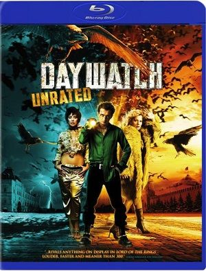 Day Watch BRRip BluRay 720p
