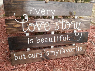 love-story-quotes-with-pictures