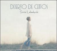 http://musicaengalego.blogspot.com.es/2014/05/sonia-lebedynski.html