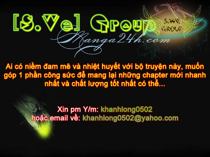 Nozoki Ana chap 32 - Trang 23