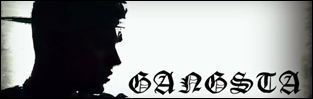 http://gangstaboyzfanfiction.blogspot.com/