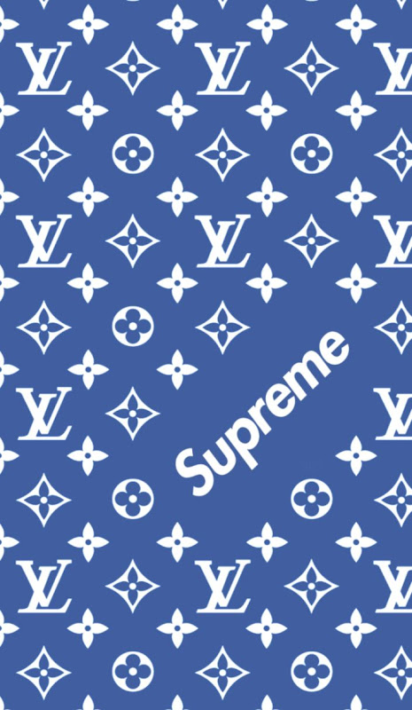 Louis Vuitton Wallpapers Wallpapers Direct