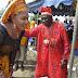 Obiano gains ahead of Anambra 2017 as 300 dump APC, PDP, join APGA
