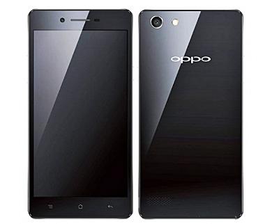 5 Kelebihan dan Kekurangan Oppo Neo 7