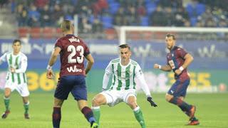 Beşiktaş - Porto Canli Maç İzle 21 Kasim 2017