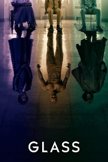 glass house the good mother full movie 123movies