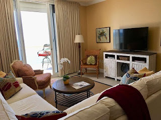 The Beach Club Condo For Sale in Gulf Shores