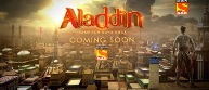 Aladdin Show sab tv upcoming serial show, story, timing, schedule, Aladdin Show Repeat timings, TRP rating this week, actress, actors name with photos